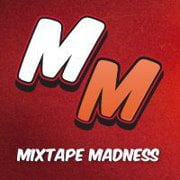 Joined Team: Mixtape Madness