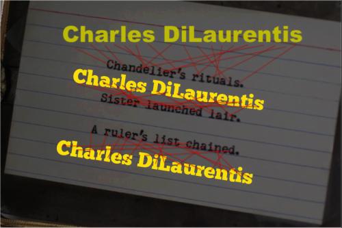 charlesdilaurentis