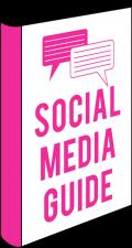 socialmediaguidebig