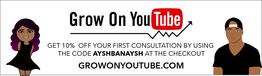 INTERVIEW: Jay Cartere On How To Grow On YouTube